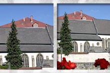 Liebfrauenkirche Church