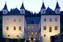 Schloss Höch