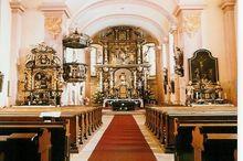 St. Jacob's Parish Church