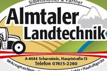 Almtaler Landtechnik