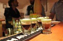 happy hauer's Cocktailbar in Grünau im Almtal