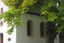 Antonius-Kapelle