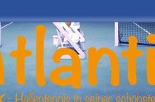 Sportpark Atlantis