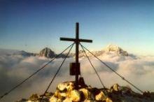 Berg- und Schiführer