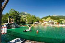 Russbacher Wasser- und Erlebnispark