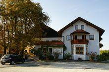 Häuperlwirt, Lohnsburg