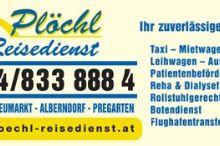 Plöchl Reisedienst GmbH