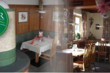 Gasthof/Restaurant Mader***