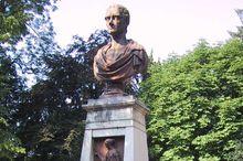 Wirer Denkmal