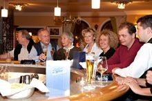 Stofferl´s Lounge