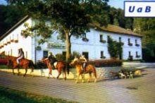 Reiterhof Knöbelsteiner