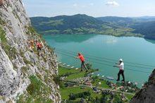 Alpinschule Salzkammergut
