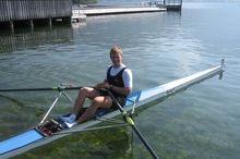 Rowing Club Seewalchen