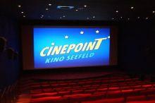 Kinoprogramm des Tages
