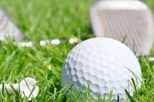 Golfturnier des Restaurants