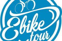 Geführte E-Bike Touren