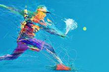 43. European Senior Tennis Open