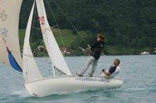 Koller Yachting School