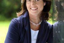 Dr. Monika Schwaighofer