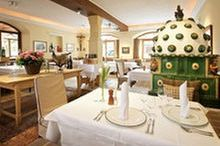 das Bräu - Hotel Aichinger