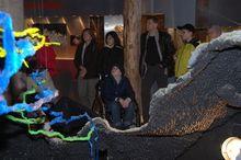Höhlenmuseum