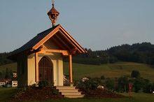 Floriani Kapelle