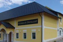 Nussbach Distillery