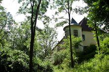 Schloss Rosenegg