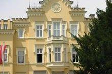 Schloss Vogelsang