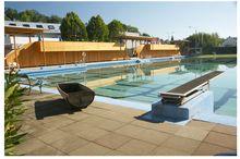 Schwimmschule Steyr