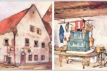 Voecklabruck Heritage Museum