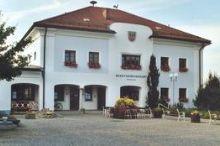 Marktgemeindeamt Windhaag bei Freistadt