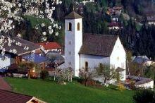 Schutzengelkirche