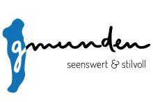Ausstellung Galerie 422 Matthias Lautner/ Patrick Scherer