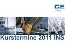 Celox Sailing ACADEMY Traunsee