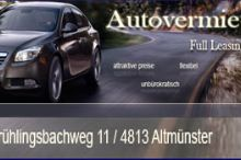 Autovermietung Full-Leasing GmbH