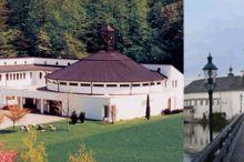Pfarrkirche Gmunden-Ort