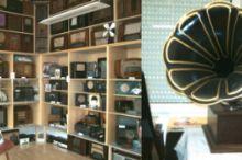 Radio Museum im Feichtlgut
