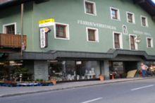 Kaufhaus Pfeifhofer