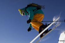 Skiverleih Sunny Sport 2000