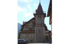 Schraffl Villa