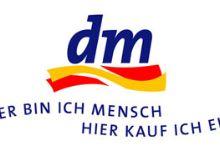 DM Drogeriemarkt