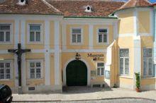 Museum Retz und Südmährische Galerie