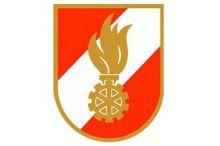 150 Jahre Feuerwehr Altmünster