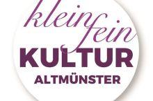 KULTURSOMMER Concert