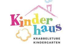 Kinderfest im Kinderhaus