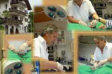 Dr. Luciak Tierarzt