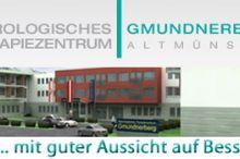 Neurologische Therapiezentrum Gmundnerberg