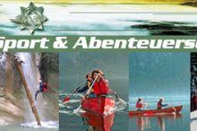 Sport & Abenteuerschule - Harald Trawöger