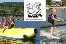 Wasserski & Wakeboardclub Altmünster